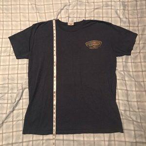 Ron Jon surf shop tee shirt size XL